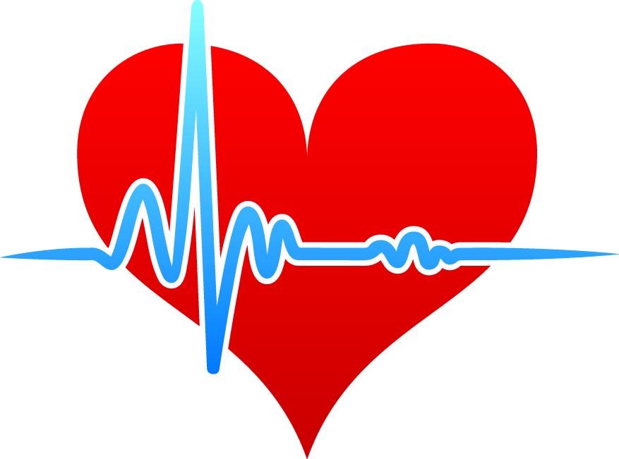 Coronoary Heart Disease Model
