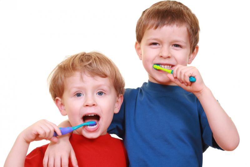 Dental_Health_Clinic_290120124956