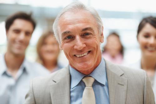 aging-workforce_shutterstock_46798174