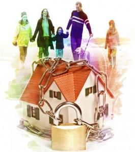 house-safety-e1337697670398-265x300
