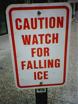 falling_ice_sign