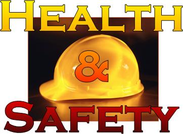 Health & Safety_1