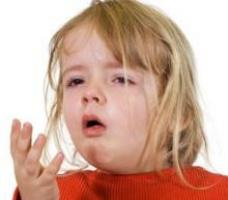 Whooping-Cough-Hits