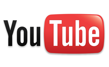 google-youtube-logo-370x229