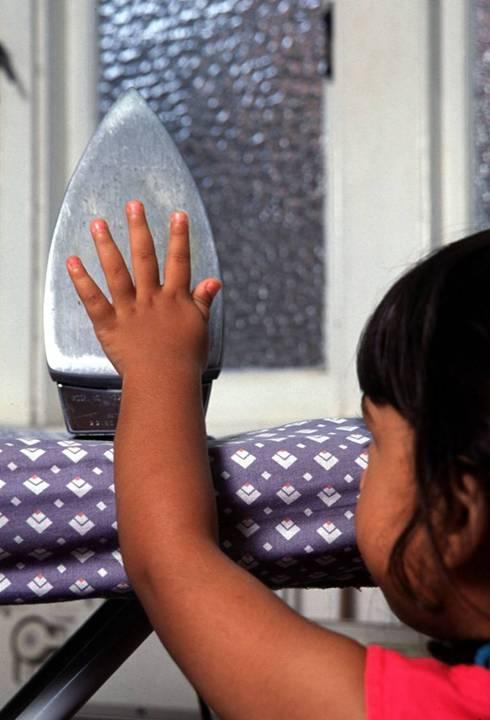prevent burns risk management 365. Black Bedroom Furniture Sets. Home Design Ideas