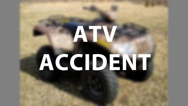 120919100013_atv_accident