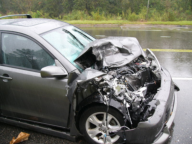 Bergen_County_Car_Accident_Attorney