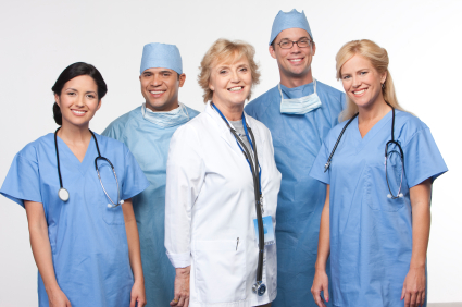 healthcare_workers2