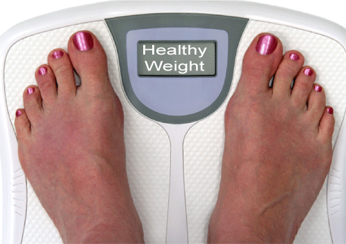 healthy-weight