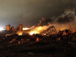 the_remains_of_texas_fertilizer_plant_N2
