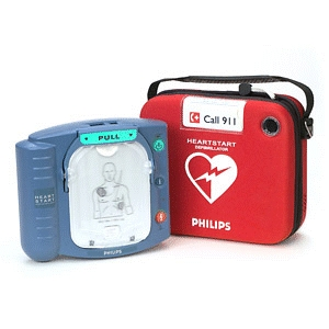 aed_kit