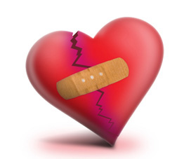 John-QA-Women-Heart-Attacks-2