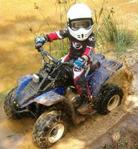 kid-riding-atv