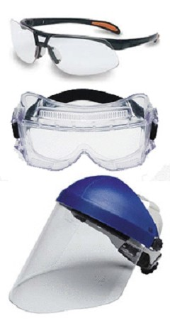 md_Eye Protection