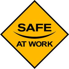 safe-at-work1