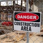 construction122