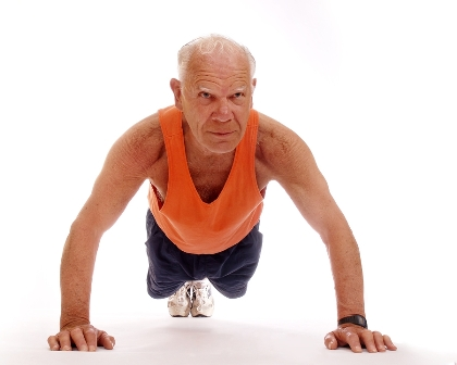 Why is excercise important to your health?