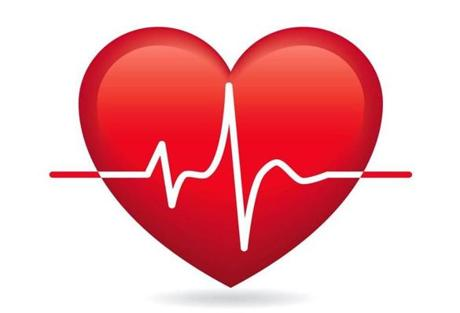 Heart-disease-acupuncture