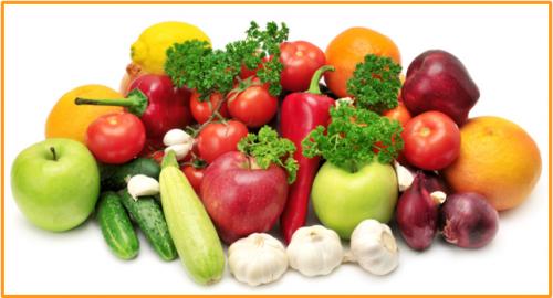 veggies-e1347467407714