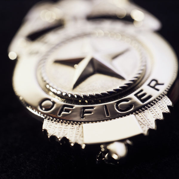 police_badge_for_web_