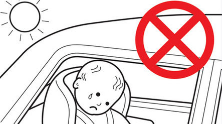 road-safety-kids-in-hot-cars_rdax_443x249