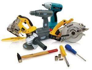 hand-power-tools
