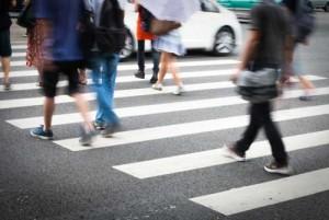 mcminn-pedestrian-accidents-300x201-1