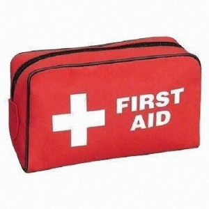 Medical-First-Aid-Kit