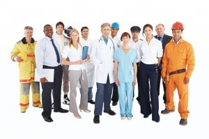 information_about_workplace_health_and_safety_policies