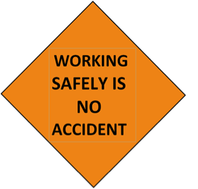 work_no_accidents