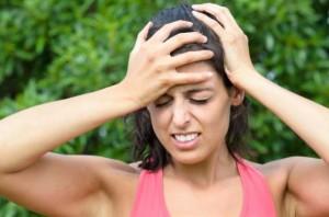 Female-Athlete-Concussion-629x416