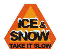 ZIW_Ice-Snow-Logo