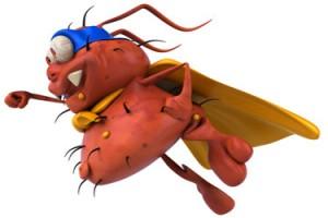 superbug-375x250