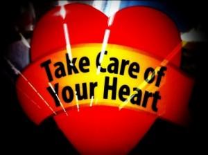 Heart-406x304