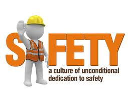 cute safety culture