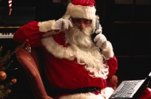 santa_claus_and_business_education_0