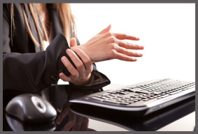 stock-photo-18364896-wrist-pain-and-mouse