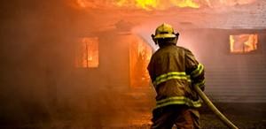 Fire_houseFire