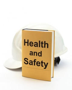 health-safety