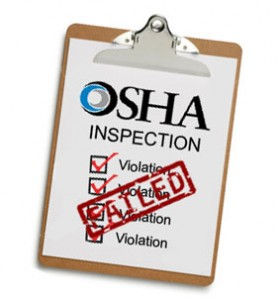 osha-inspection-citation