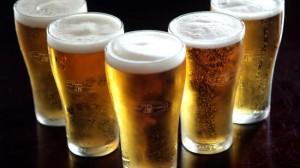596596-beer