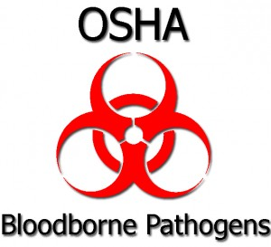 bloodborne-pathogen-procedures-online-anytime