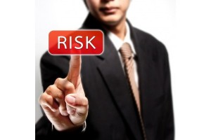 business-risk-management-free-_10719731