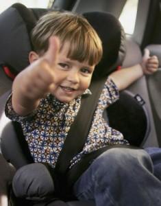 child-car-seat