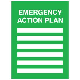 emergency-action-plan-insert-frame-erfm1-ba