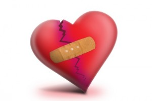 heartfailure