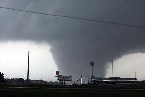 06-1-11-tornado_full_600