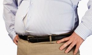 Overweight-Man-006