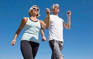1333238469_couple-walking
