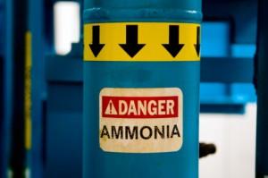 Ammonia-300x199